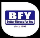 bfy-better-fitness-for-you