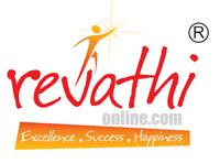 Revathi International Trainer, Inspirational Speaker, Behavioural Coach