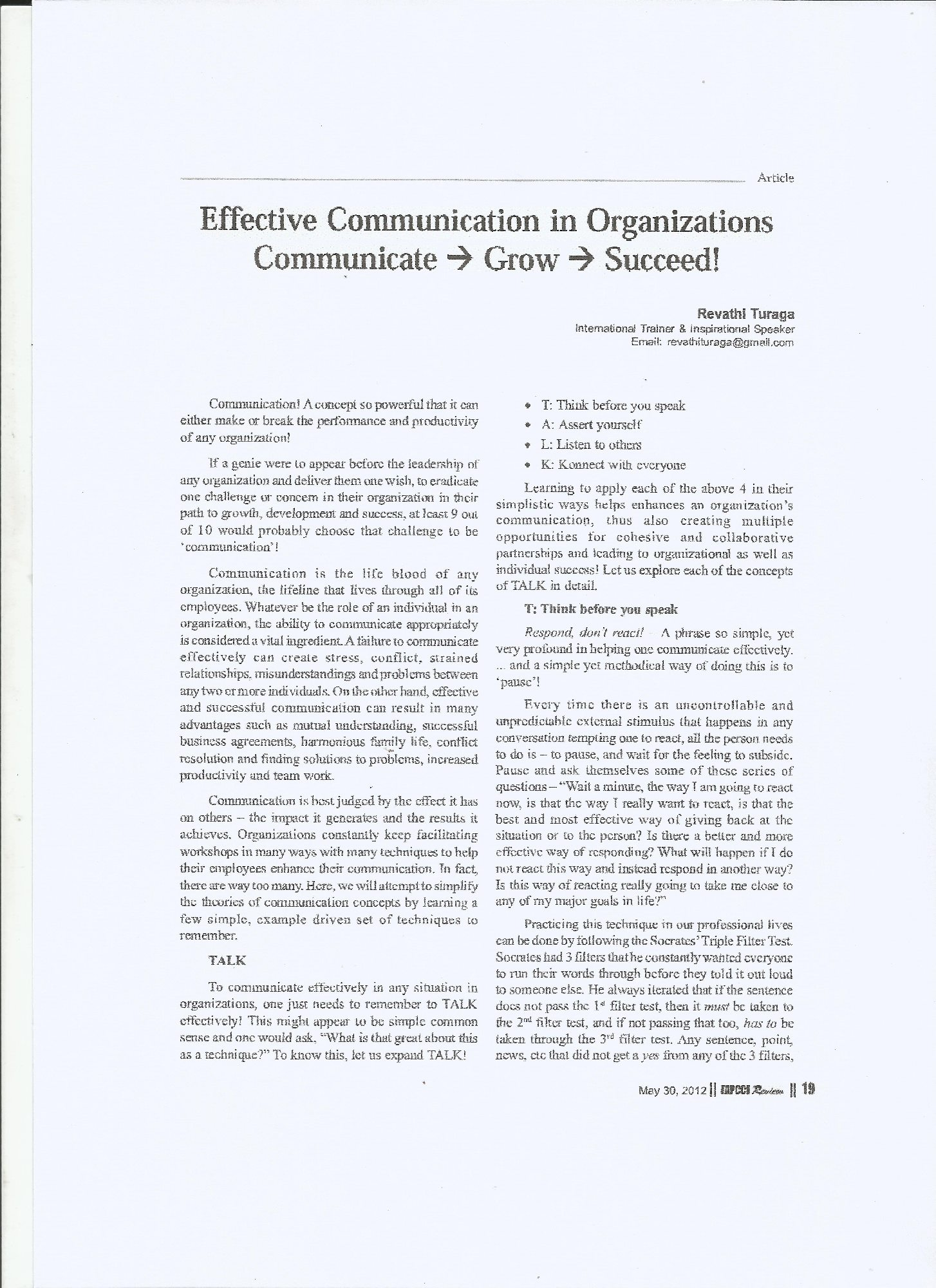 08-faptcci-communication-page-1-min