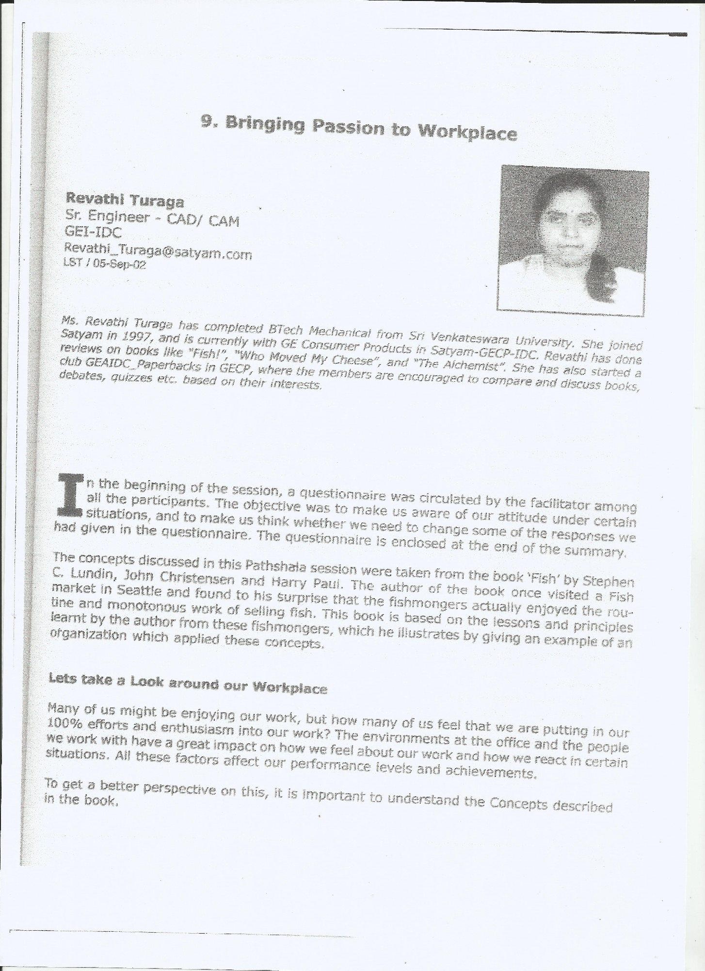 13-satyam-patshala-page-1-min