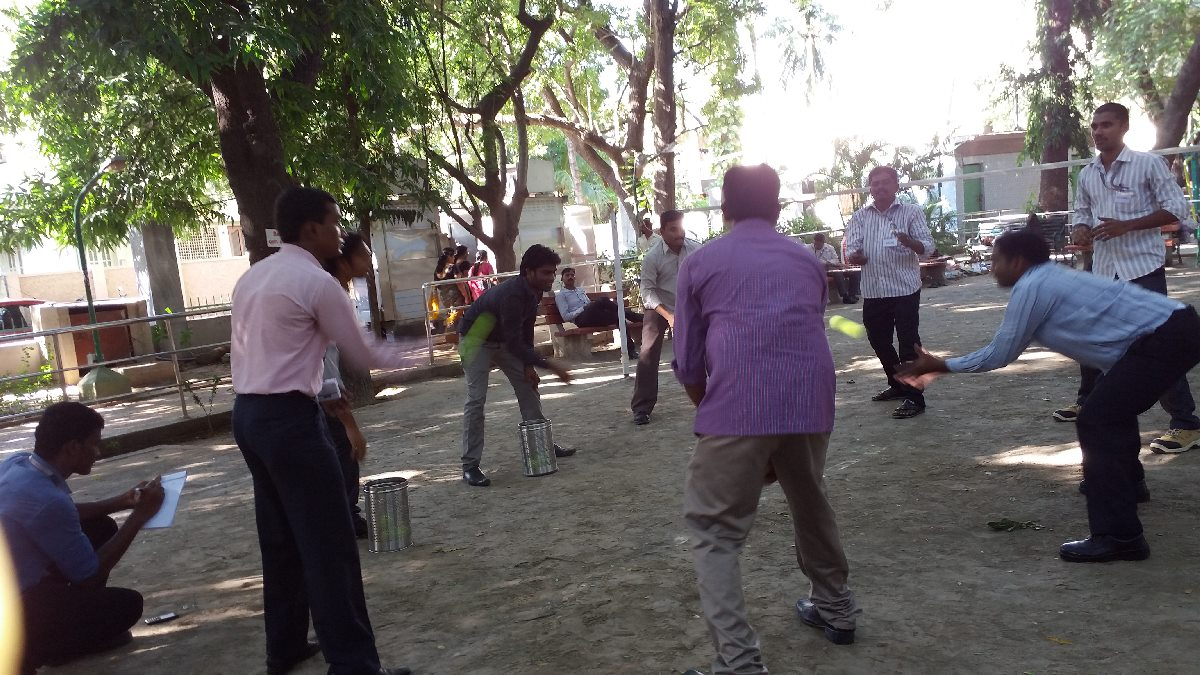 play-in-the-park–hospira-healthcare