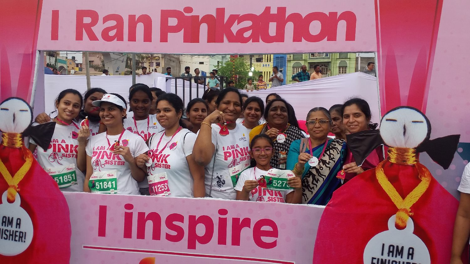 friends-n-family–pinkathon-min