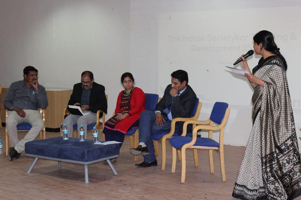 panel-discussion–istd-min