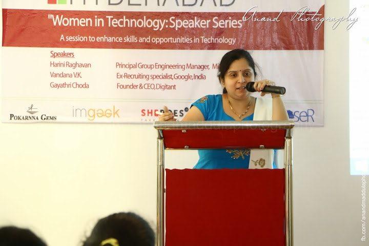 women-in-technology-series–girls-in-tech-min
