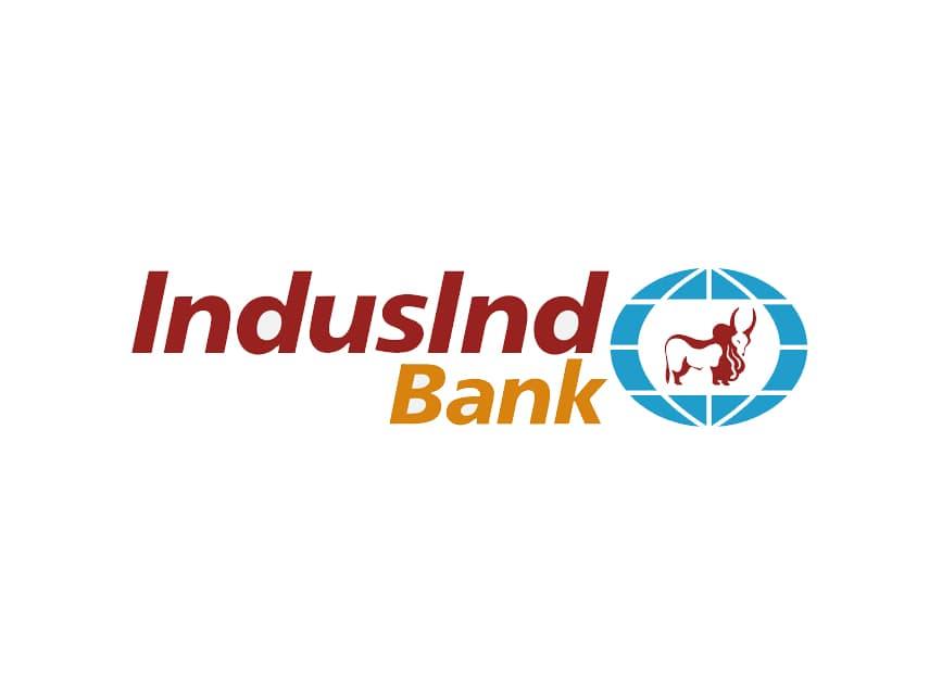 indusland-bank-logo