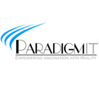 paradigmit-logo