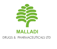 malladi-latest