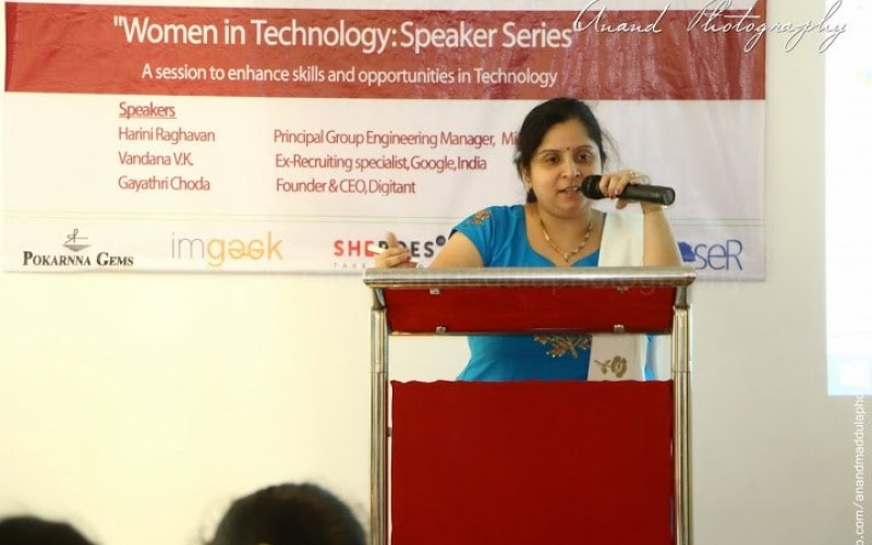 women-in-technology-series–girls-in-tech-min